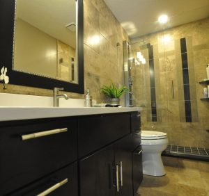 How to Understand the Cost of Your Bathroom Renovation Ideas