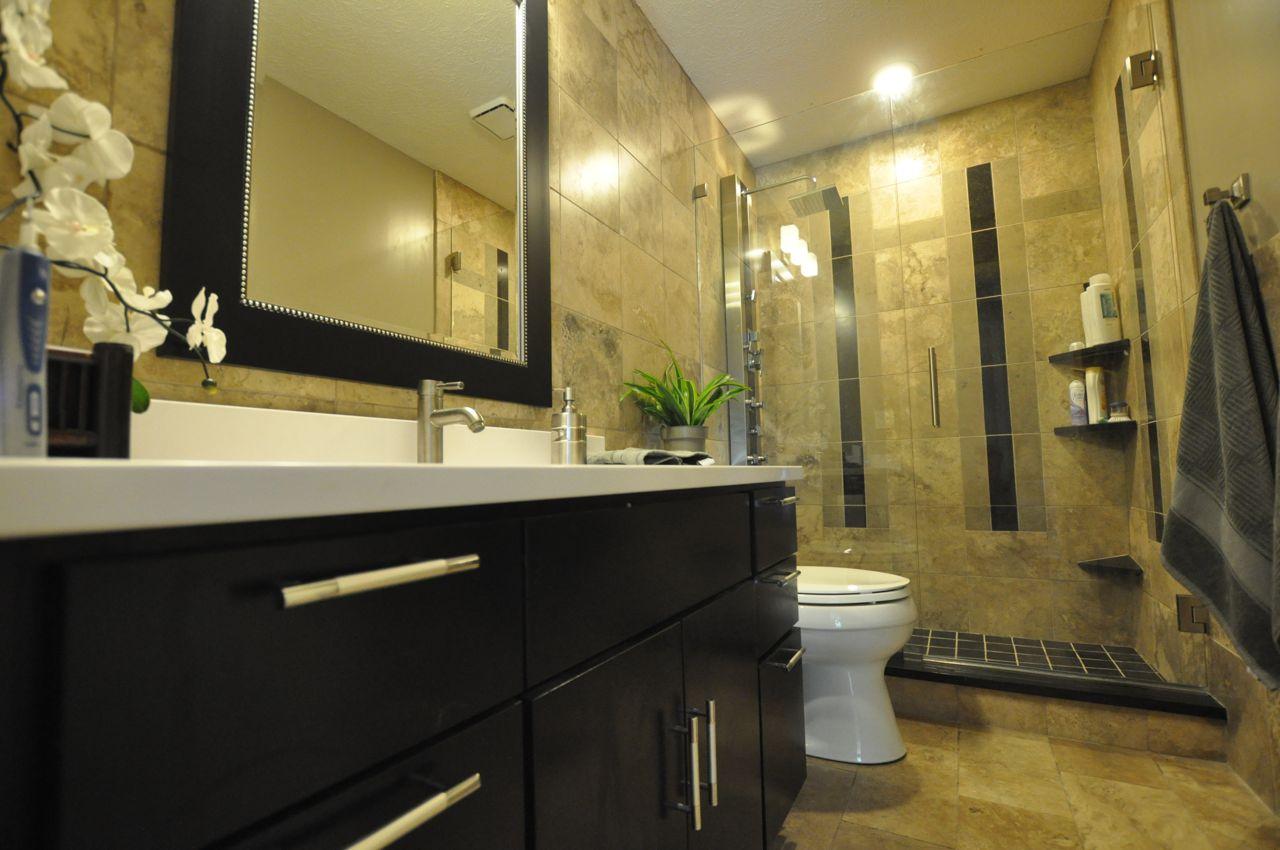 Bathroom Renovation Cost Wellington bathroom renovation.windermere bathroom remodeling shamrock