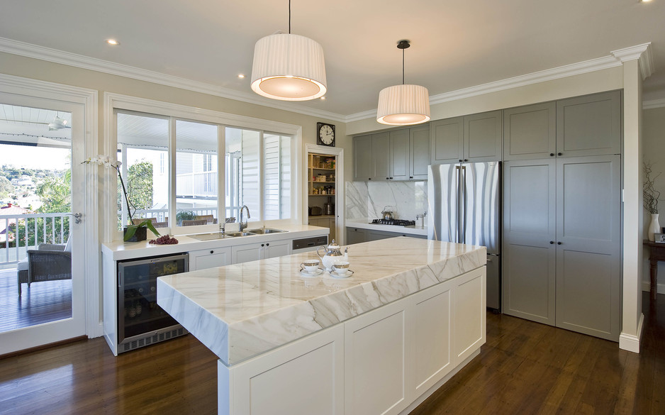How to Pick the Right Kitchen Renovation Contractor - Megan Lee\'s ...