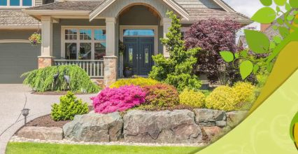 How Can a Landscape Contractor Help You Succeed in Real Estate Business?
